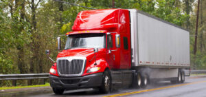 truck crash lawyers